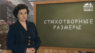 """Программа """"Просто о сложном"""" Выпуск №15"""