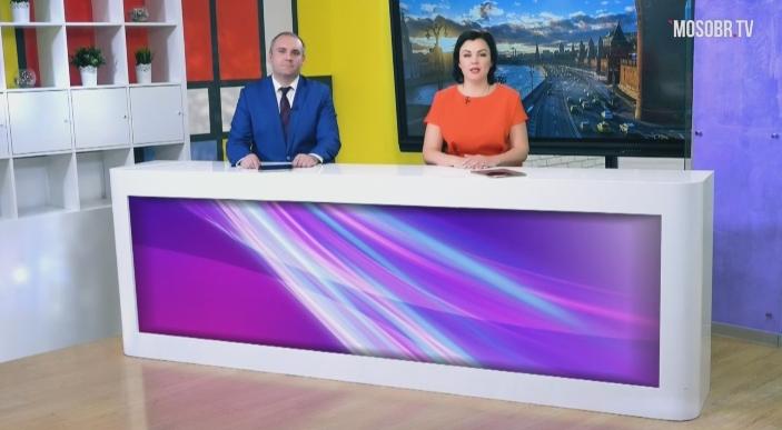 Чем привлекают москвичей библиотеки в эпоху интернета?