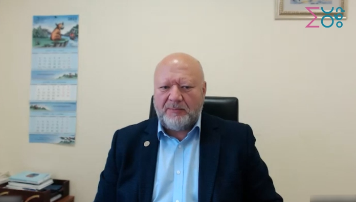 """Селекторное совещание """"Профсоюзный час"""" от 15.09.2021"""