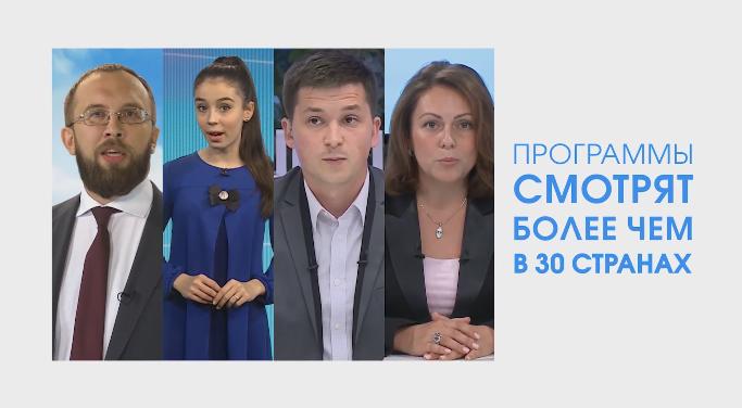 MOSOBR.TV