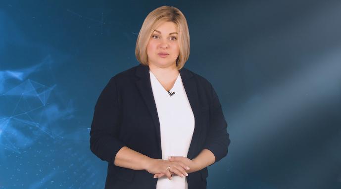 Вызов Марии Васильевой