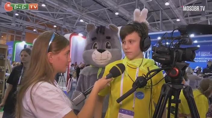 Что должен уметь тележурналист?