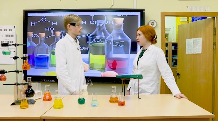 Неклассические способы познания науки